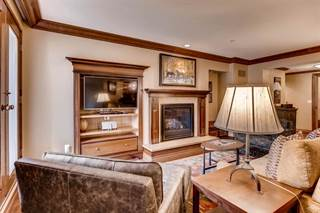 Condo for sale in 100-Week #2 E Thomas Place 3052, Beaver Creek, CO, 81620