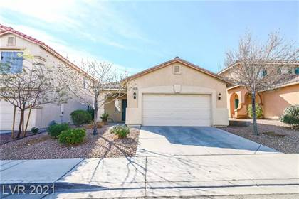 Residential Property for rent in 8729 Shady Pines Drive, Las Vegas, NV, 89143