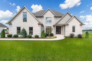 Single Family for sale in 3252 South Glen Gables Boulevard, Bowling Green, KY, 42101