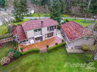 Residential Property for sale in 2916 COUNTRY WOODS DRIVE, Surrey, British Columbia, V3S 0E8