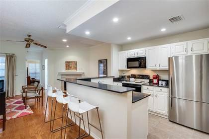 Residential Property for sale in 12680 Hillcrest Road 1205, Dallas, TX, 75230