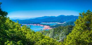 Single Family for sale in 17590 Grey Fawn Trail, Lakehead, CA, 96051