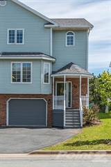 Residential Property for sale in 54 Blue Thistle Road, Halifax, Nova Scotia