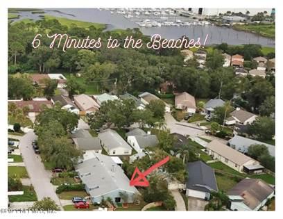 Residential for sale in 14410 PABLO BAY DR, Jacksonville, FL, 32224