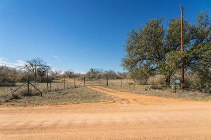 Lots And Land for sale in 0 Mas-O-Llan County Road, Mason, TX, 76856