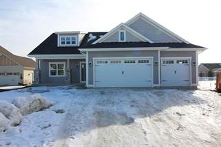 Single Family for sale in 9109 Dahlia Ln, Mount Pleasant, WI, 53406