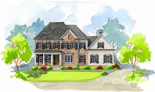 Single Family for sale in 1033 Summit View Lane, Alpharetta, GA, 30004