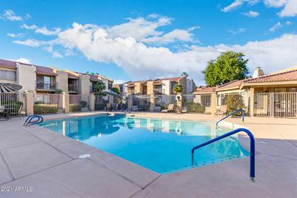 Residential Property for sale in 1111 E UNIVERSITY Drive 203, Tempe, AZ, 85281