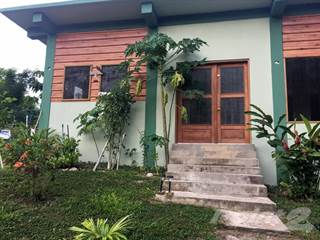 Residential Property for sale in Belize Home and Guest House on 22.6 Acres Near Cristo Rey, Cristo Rey, Cayo