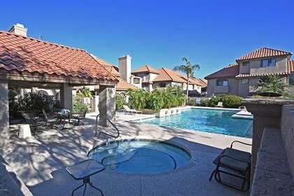 Residential Property for rent in 1211 N MILLER Road 207, Scottsdale, AZ, 85257