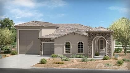 Single-Family Home for sale in 10661 W APPALOOSA TRL , Casa Grande, AZ, 85194