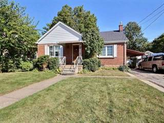 Residential Property for sale in 71 Ewen Rd, Hamilton, Ontario