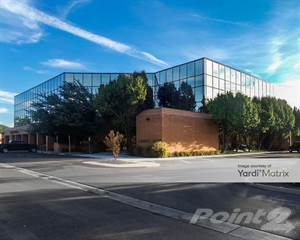 Office Space for rent in Commerce Center - Lower Level, The Village, OK, 73120