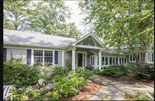 Single Family for sale in 14 Harvest Lane, Melvin Village, NH, 03850