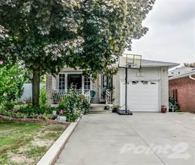 Residential Property for sale in 3 Adler Avenue, Hamilton, Ontario