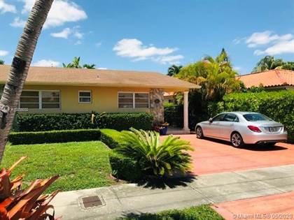 Residential Property for sale in 3609 SW 16th Ter 3609, Miami, FL, 33145