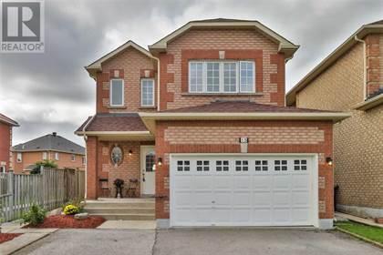 Single Family for sale in 15 AVENIDA ST, Markham, Ontario, L3S4J4