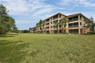 Condo for sale in 10520 Amiata WAY 402, Fort Myers, FL, 33913