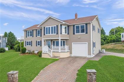 Residential Property for sale in 7 Johnson Avenue, Greater Bonnet Shores, RI, 02882