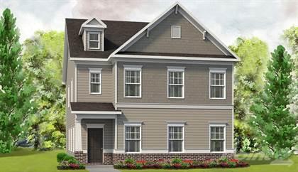 Singlefamily for sale in 254 Jackson Street, Lawrenceville, GA, 30046