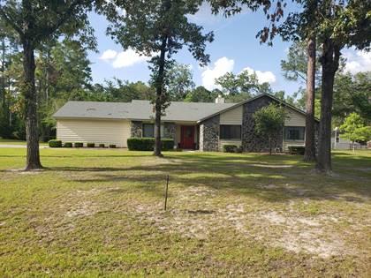 Residential Property for sale in 518 Bo Jo Ella Dr, Douglas, GA, 31533