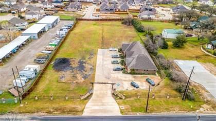 Commercial for sale in 10340 Alta Vista Road, Keller, TX, 76244