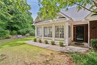 Condo for sale in 3053 Oakside Circle, Alpharetta, GA, 30004