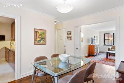 Coop for sale in 201 East EAST 25TH STREET 6A, Manhattan, NY, 10010