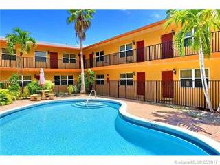 1 Bedroom Apartments For In Downtown Fort Lauderdale 7