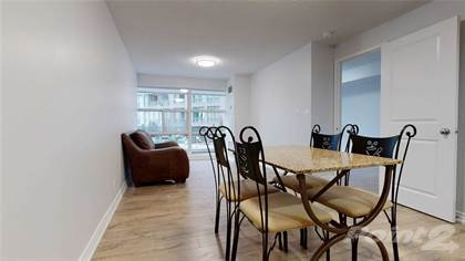 Residential Property for sale in 11 St Joseph St, Toronto, Ontario