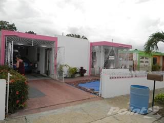 Residential Property for sale in Villas de Rio Grande, Rio Grande, PR, 00745
