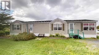 Single Family for sale in 134 Hilltop Drive, Lower Sackville, Nova Scotia