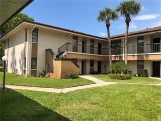 Condo for sale in 2700 NEBRASKA AVENUE 4101, Palm Harbor, FL, 34684