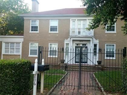 Residential Property for rent in 806 Briarcliff Road NE, Atlanta, GA, 30306