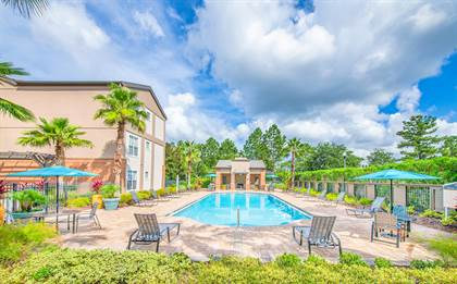 Apartment for rent in 9825 Gate Parkway North, Jacksonville, FL, 32246