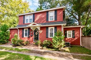 Single Family for sale in 708 Sycamore Street, Norfolk, VA, 23523