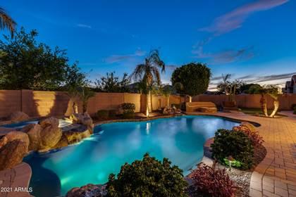 Residential Property for sale in 27422 N GIDIYUP Trail, Phoenix, AZ, 85085