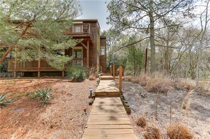 Residential Property for sale in 222 65th Street, Virginia Beach, VA, 23451