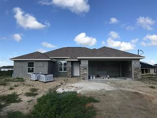 Single Family for sale in 9710 SW 54th Court, Ocala, FL, 34476