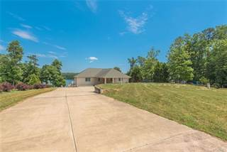 Single Family for sale in 19410 Oxford Lane, Sutherland, VA, 23885