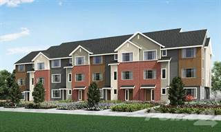 Single Family for sale in 1495 158th PL NE, Bellevue, WA, 98008