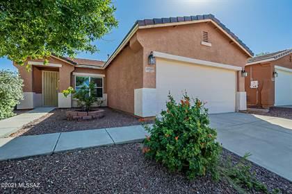 Propiedad residencial en venta en 2029 S Aliso Spring Lane, Tucson, AZ, 85748