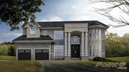 Residential Property for sale in 1272 Bridge rd, Oakville, Ontario, L6L2C5