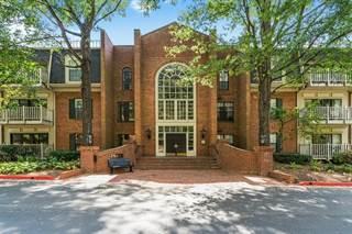 Condo for sale in 26106 PLANTATION Drive NE, Atlanta, GA, 30324
