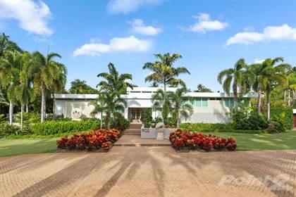 Residential Property for sale in Villa Dorado Estates, Dorado, PR, 00646
