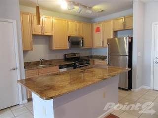 Apartment for sale in 1201 East west Highway, Silver Spring, MD, 20910
