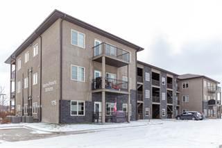 Condo for sale in 176 Chapel Drive, Steinbach, Steinbach, Manitoba