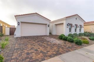 Single Family for sale in 10333 E GAMMA Avenue, Mesa, AZ, 85212