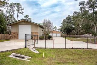 Single Family for sale in 3409 HWY 87, Holley, FL, 32566