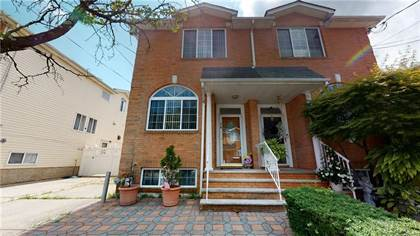 Residential Property for sale in 36 Amy Lane, Staten Island, NY, 10314